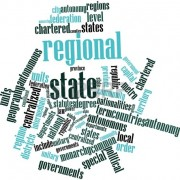 17023994-abstract-word-cloud-for-regional-state-with-related-tags-and-terms