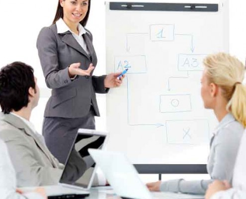 business-meeting-venue-for-